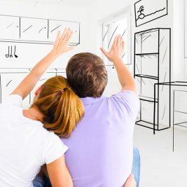 nowe mieszkania w warszawie czy używane