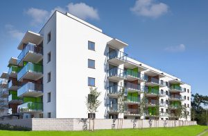 nowe mieszkania w warszawie