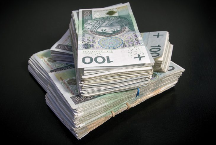 kredyt hipoteczny ze śmieciówką