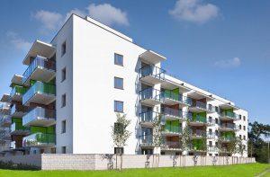 Warszawa mieszkania na sprzedaż
