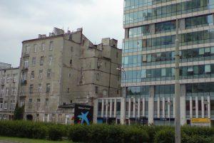 Jaką reputację ma twoje mieszkanie? - Mieszkania Bemowo Warszawa - Blog