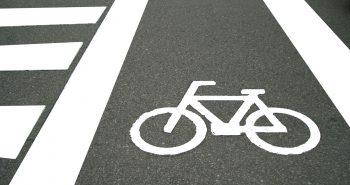 inwestycje drogowe na Bemowie