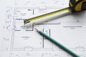 kupno nowego mieszkania - układ mieszkania - plan mieszkania, rozkład mieszkania