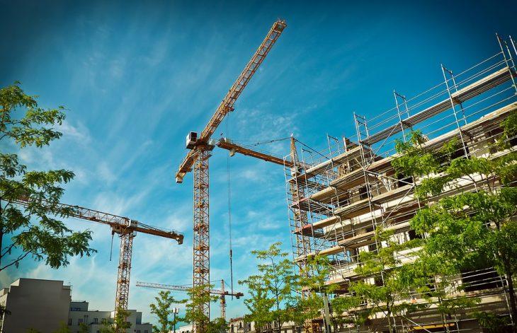zakup nowego mieszkania - jak wybrać najlepsze mieszkanie na Bemowie?
