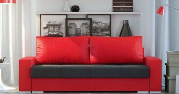 Nowe mieszkanie kupowanie mebli