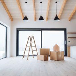 nowe mieszkanie warszawa od developera