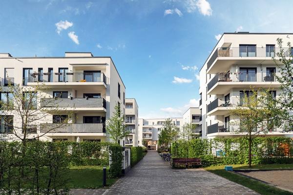 Jakie mieszkanie na wynajem warto kupić w Warszawie?