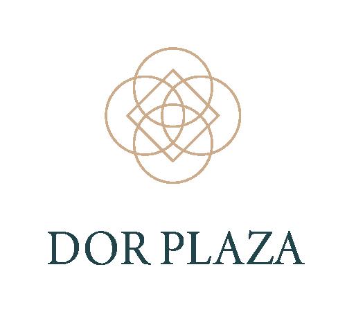 DOR Plaza